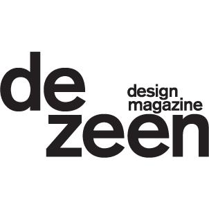 Dezeen-Logo.jpg
