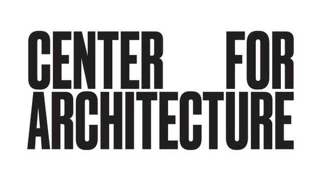 Center for Architecture_640x640.jpg