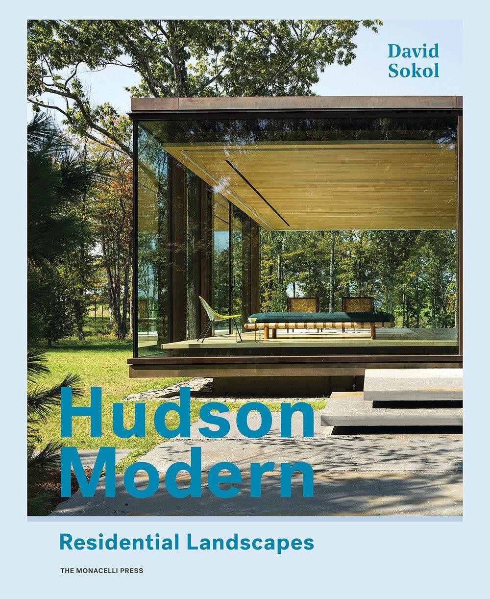 HUDSON MODERN.jpg