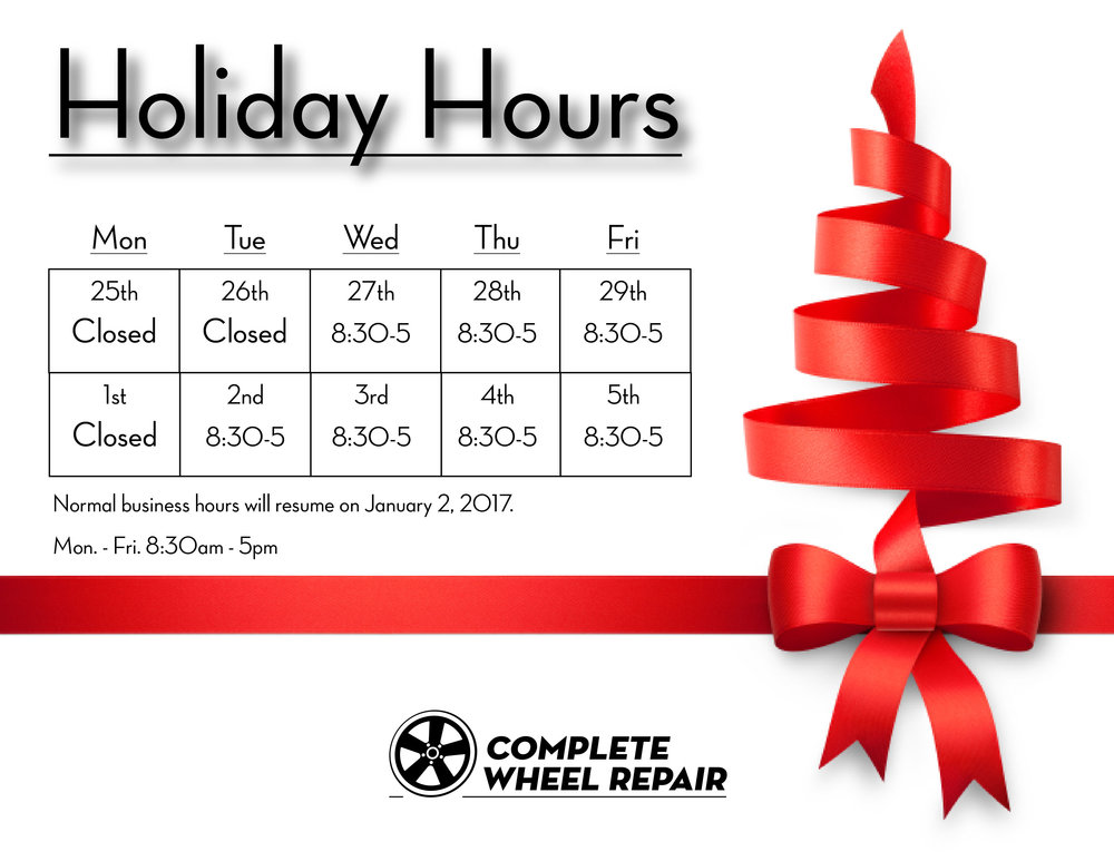 CWR Holiday Hours-01.jpg