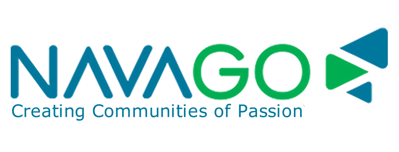navago_with_communities_tagline.png