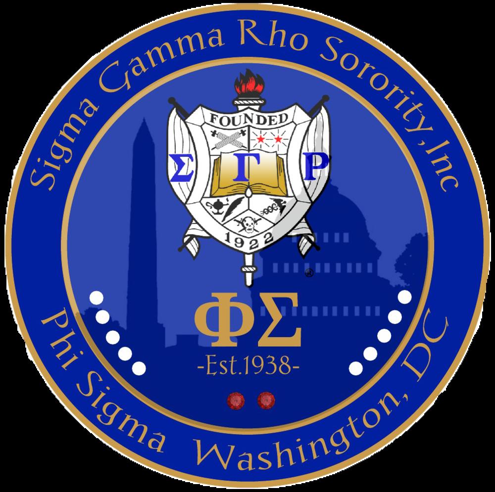 Phi Sigma Alumnae Chapter