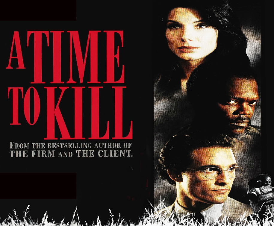 a time to kill and jackson A time to kill movie download free free movies collection ( ellen roark ), samuel l jackson ( carl lee hailey.