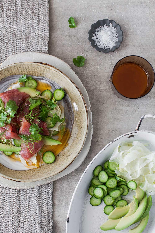 food_photography_raw_tuna.jpg