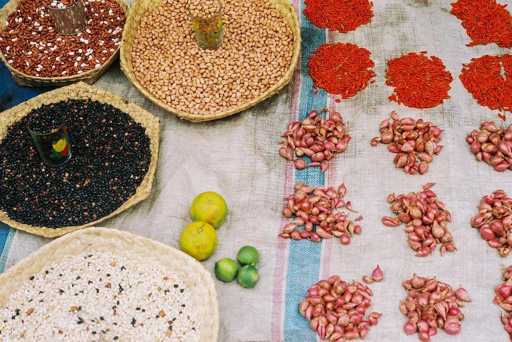 east_timor_market_veggies.jpg