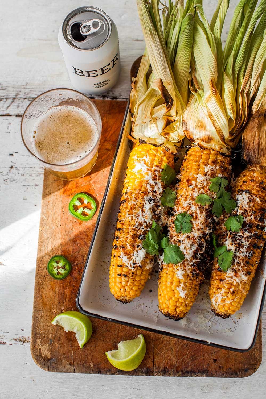 food_photography_bbq_corn.jpg