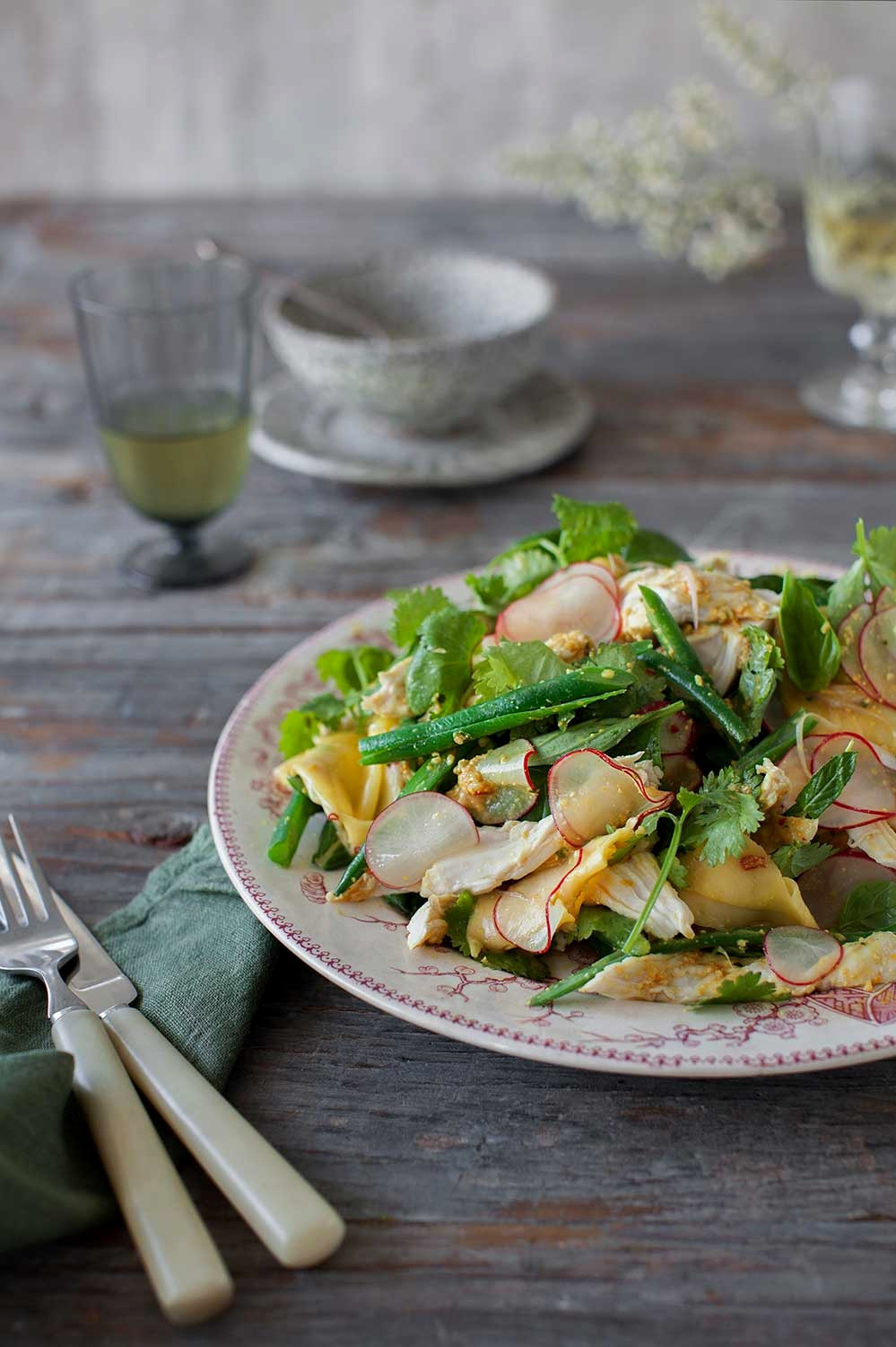 food_photography_poached_chicken_salad.jpg