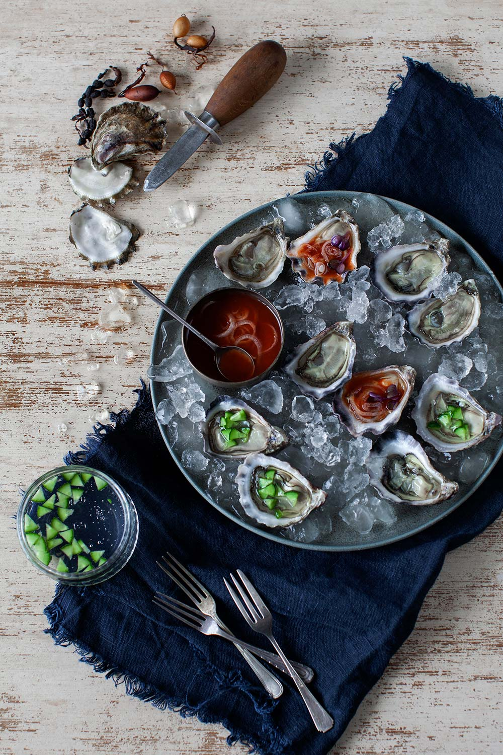 food_photography_oysters_bloody_mary.jpg
