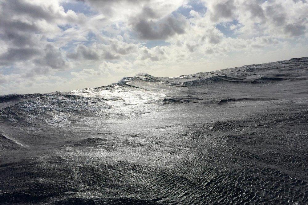 sailing_wave.jpg