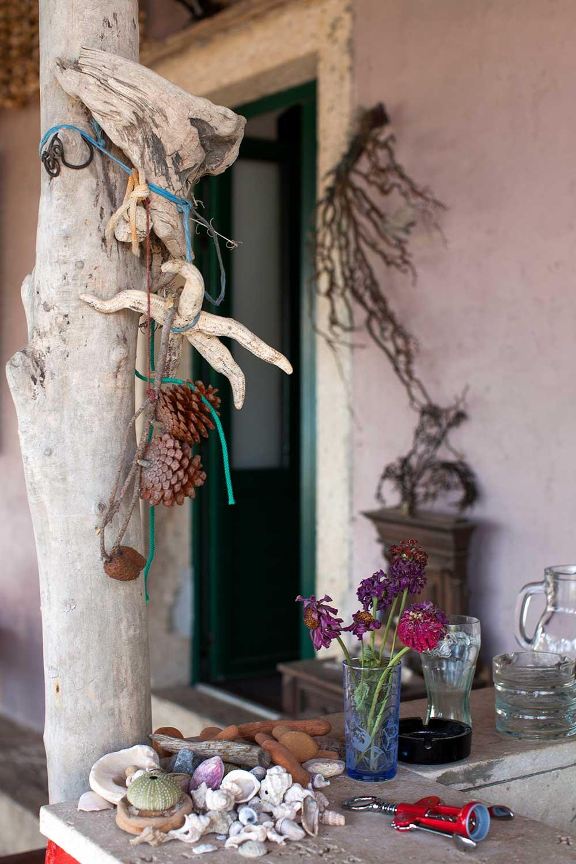 croatia_restaurant_details.jpg