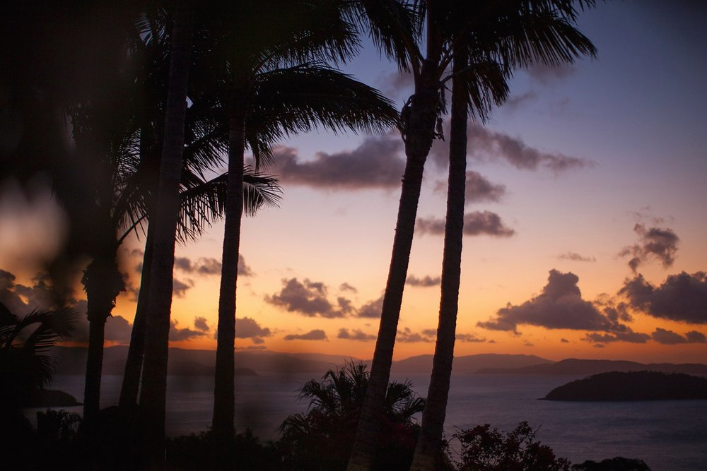 hamilton_island_sunset.jpg