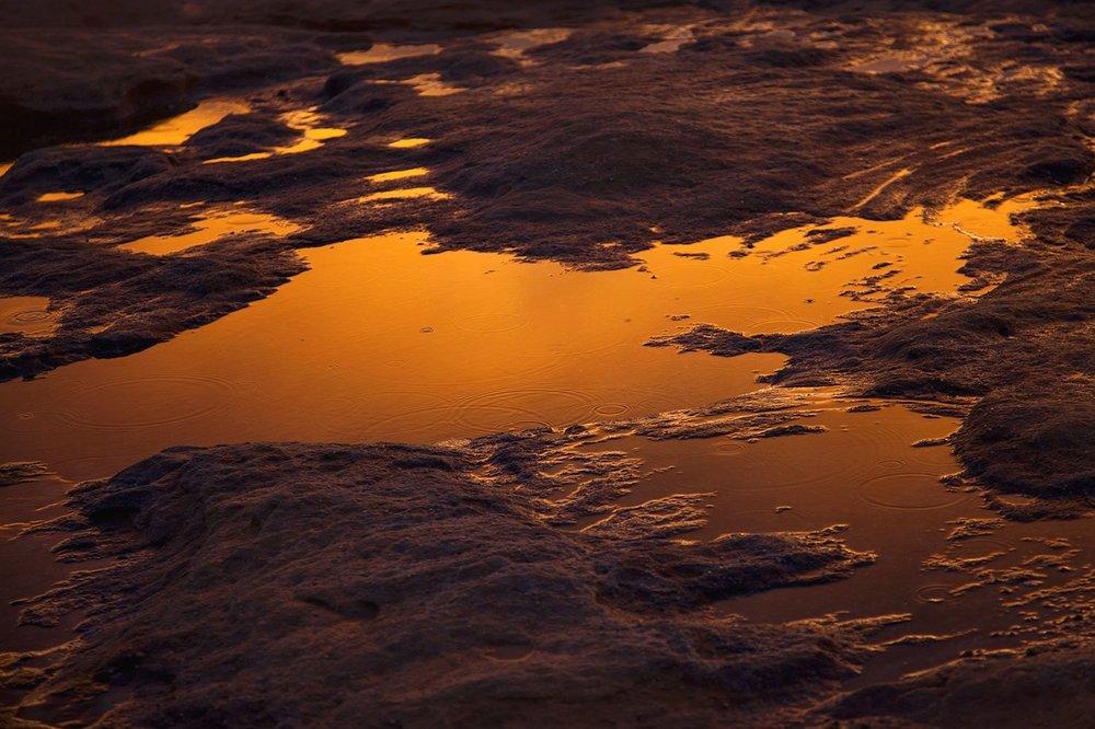 sunset_reflections.jpg