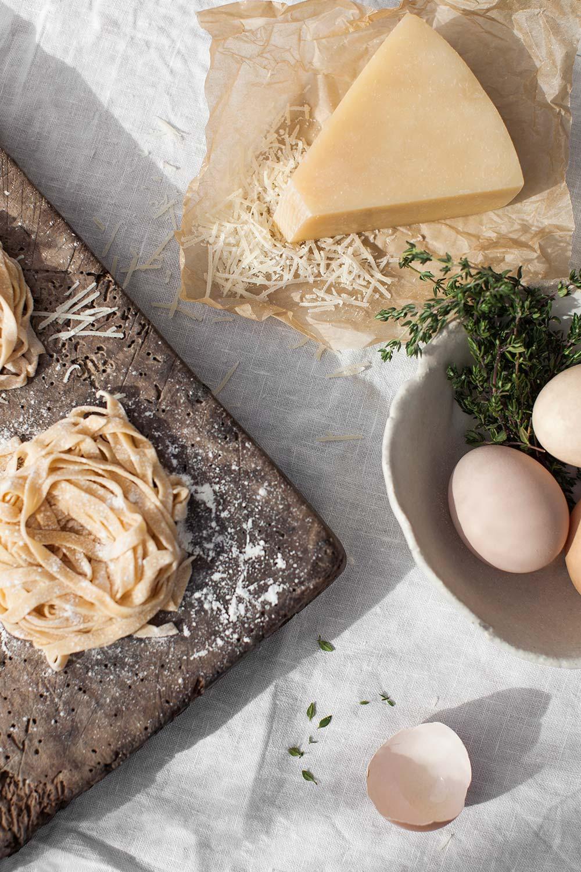 food_photography_fresh_pasta.jpg