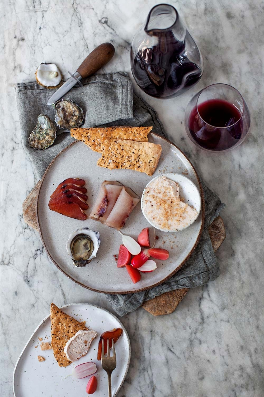 food_photography_antipasto_plate.jpg