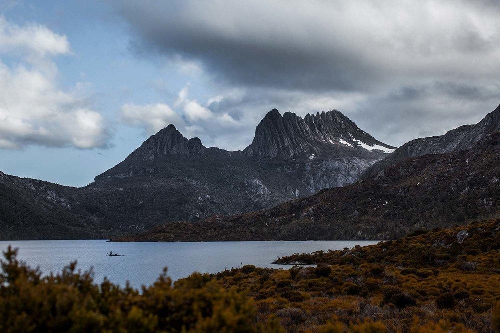 tasmania_cradle_mountain.jpg