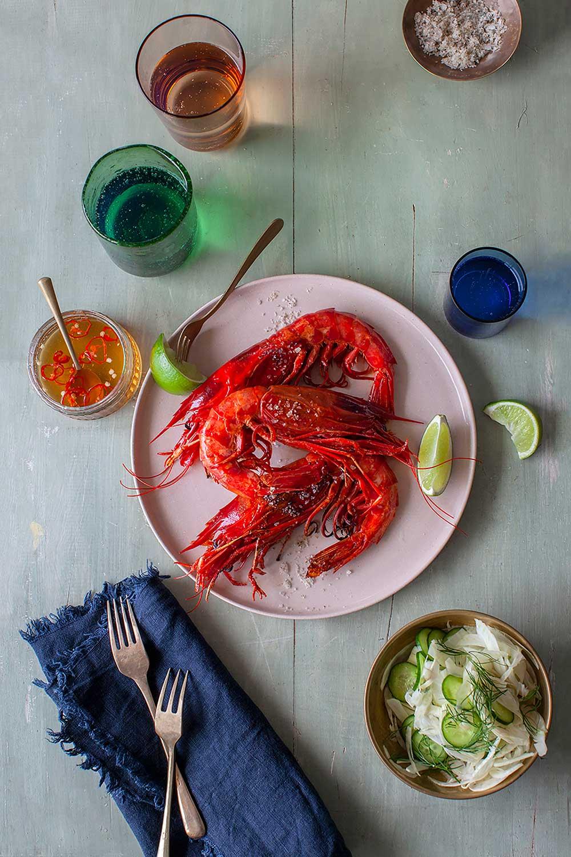food_photography_scarlet_prawns.jpg