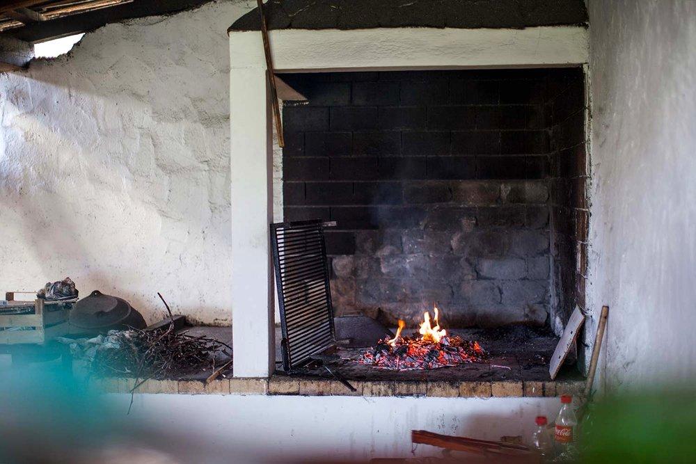 croatia_open_fire.jpg