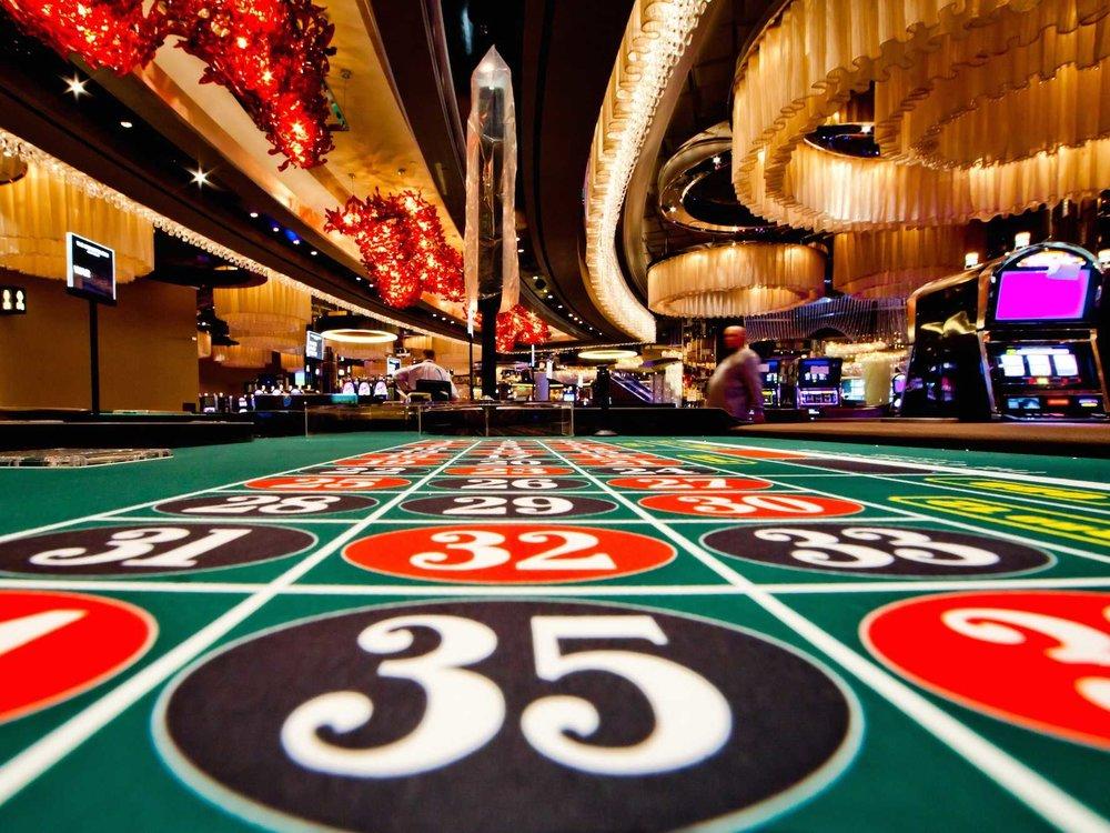 casino-scene.jpg