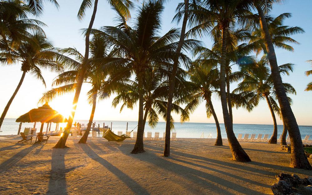 1-AmaraCay-Beach.jpg