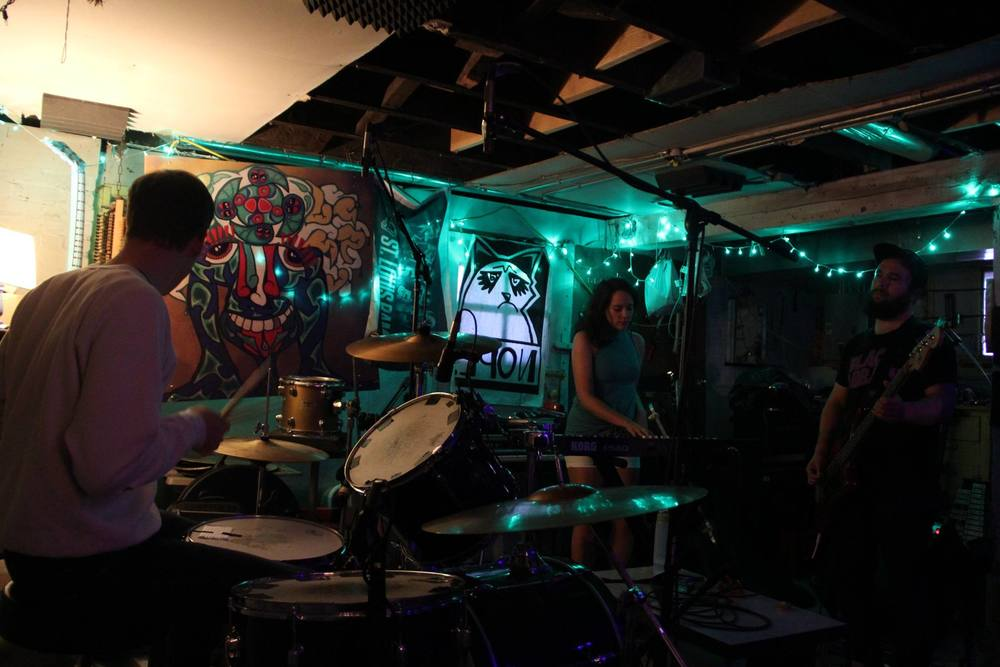 Danny Band.jpg