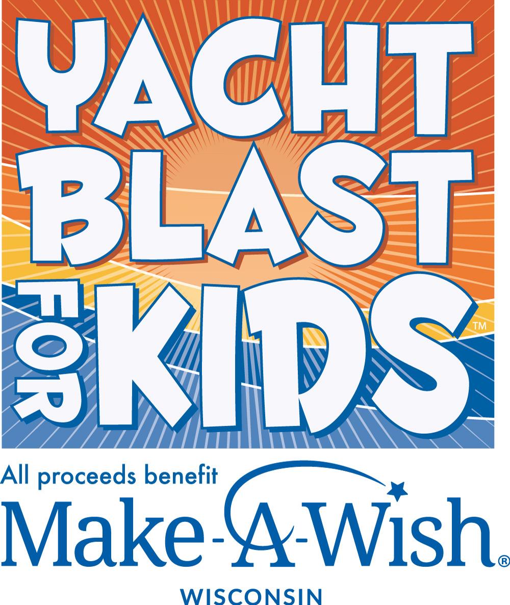 Yacht-Blast-logo-2018-final.jpg