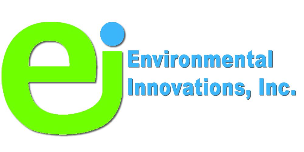 environmental innovations.png