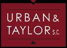 Urban and Taylor.jpg