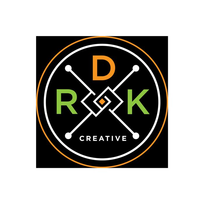 DRK-new-logo.png