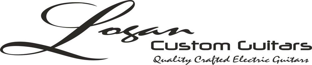 Logan Customs Logo.jpg