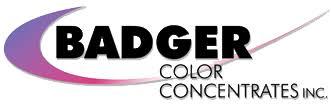 Badger Color.png
