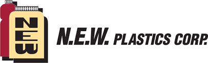 NEW Plastics.png