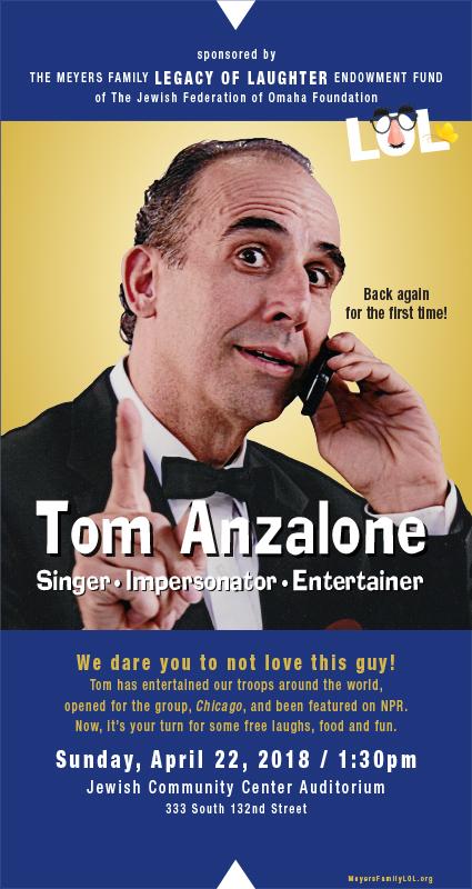 LOL_TomAnzalone_Poster_120417.jpg