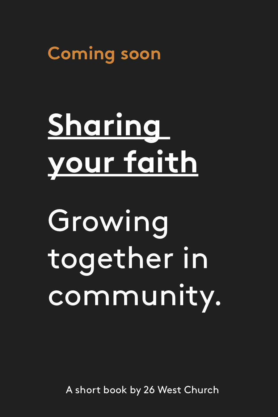 26 West Church SB_sharing your faith.jpg