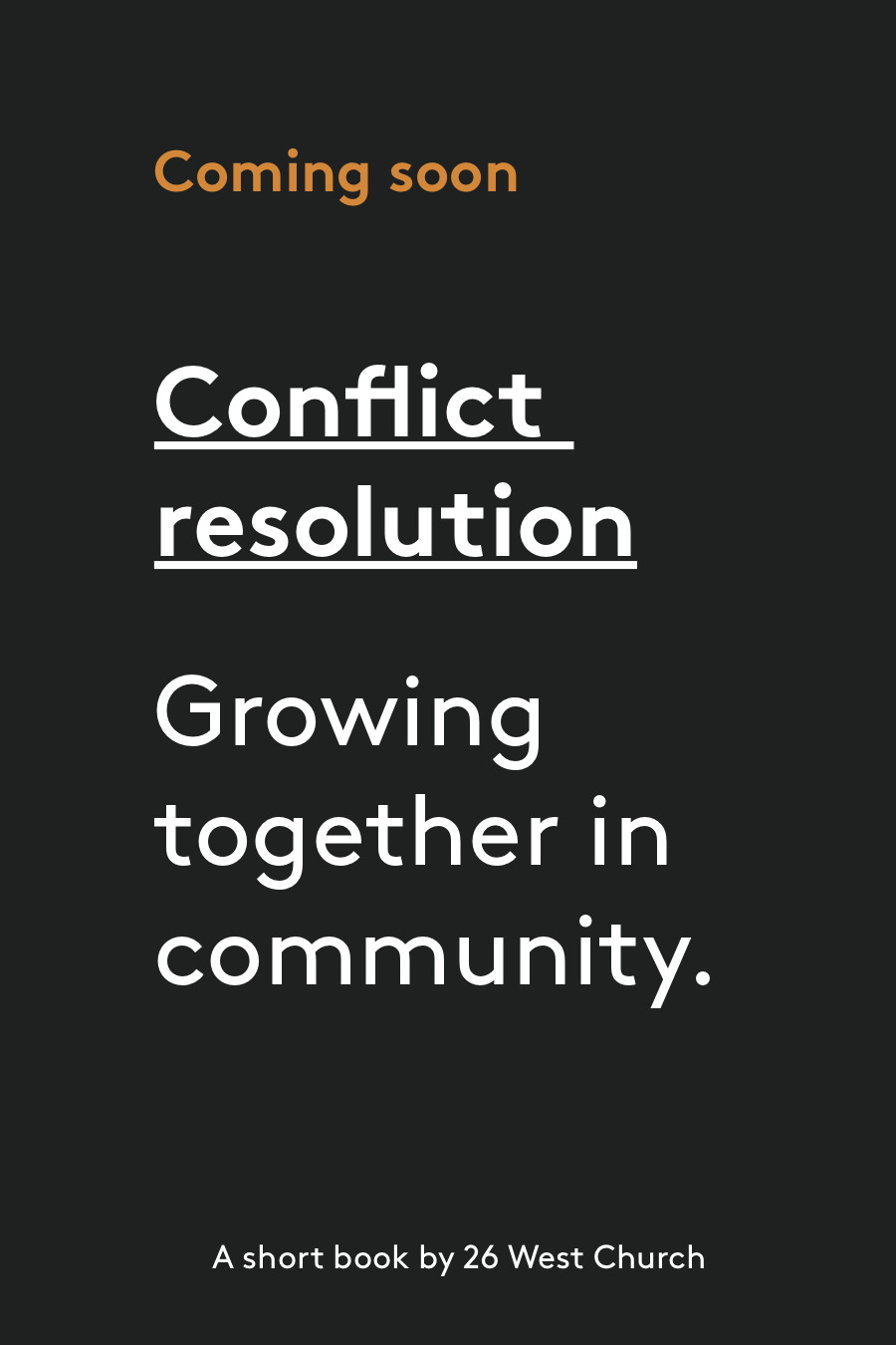 26 West Church SB_conflict resolution.jpg