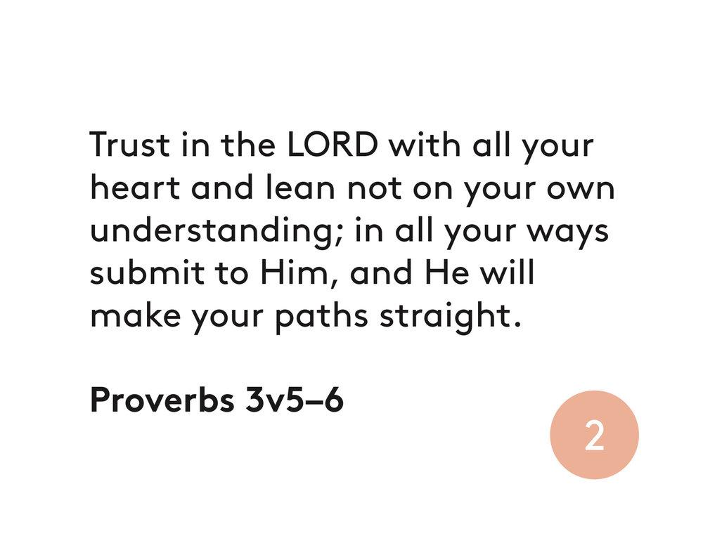 Proverbs 3v5-6jpg