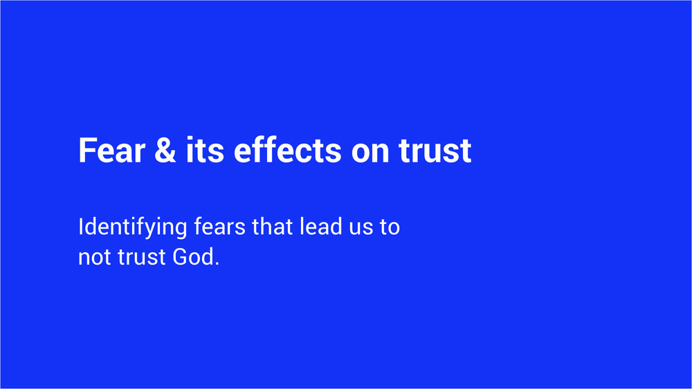 Fear and its effects on trust.jpg