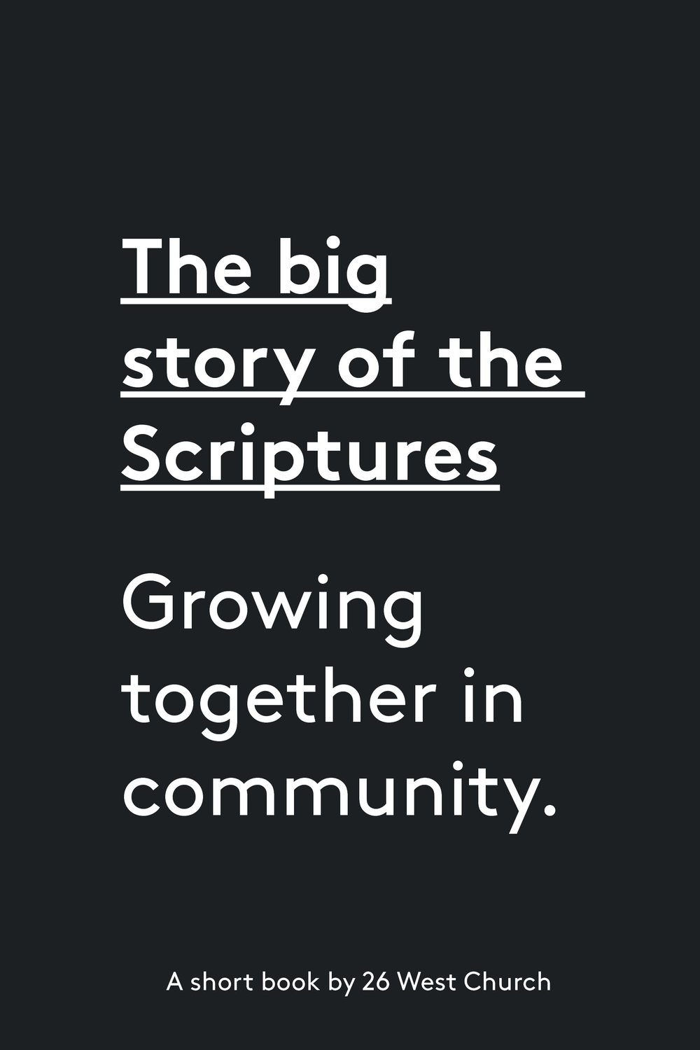26 West Church SB_The big story of the Scriptures.jpg