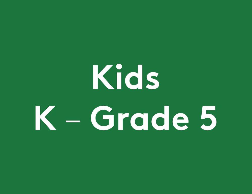 K-5th 10f.jpg