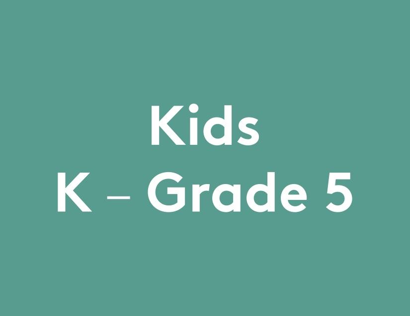 Kids Verse Card.jpg