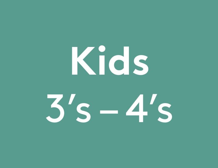 Kids Verse Cards 3s-4s.jpg