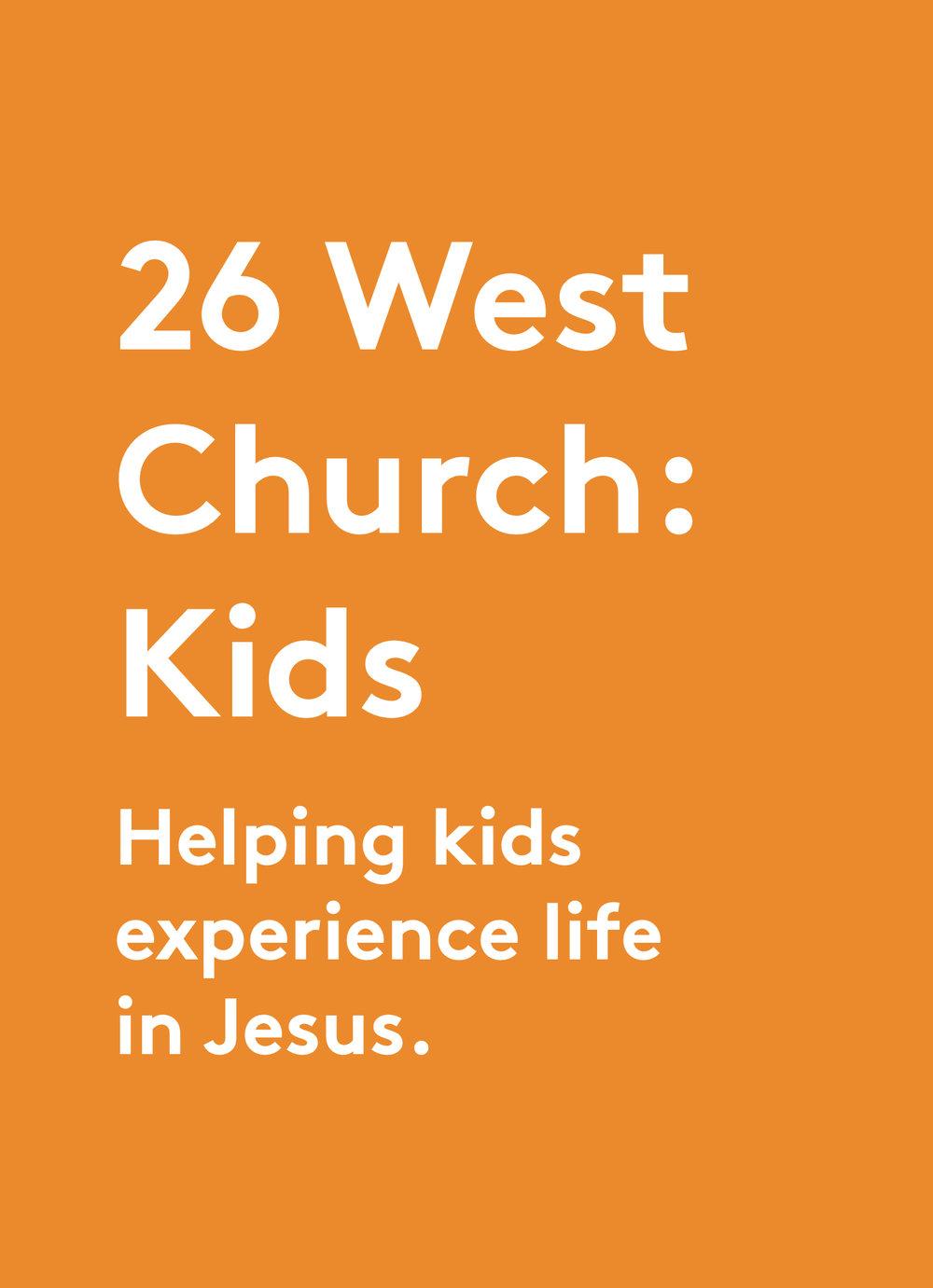 26 West Church Kids Book.jpg