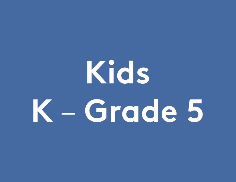 K-5th verse #15 fall year 1 (front).jpg