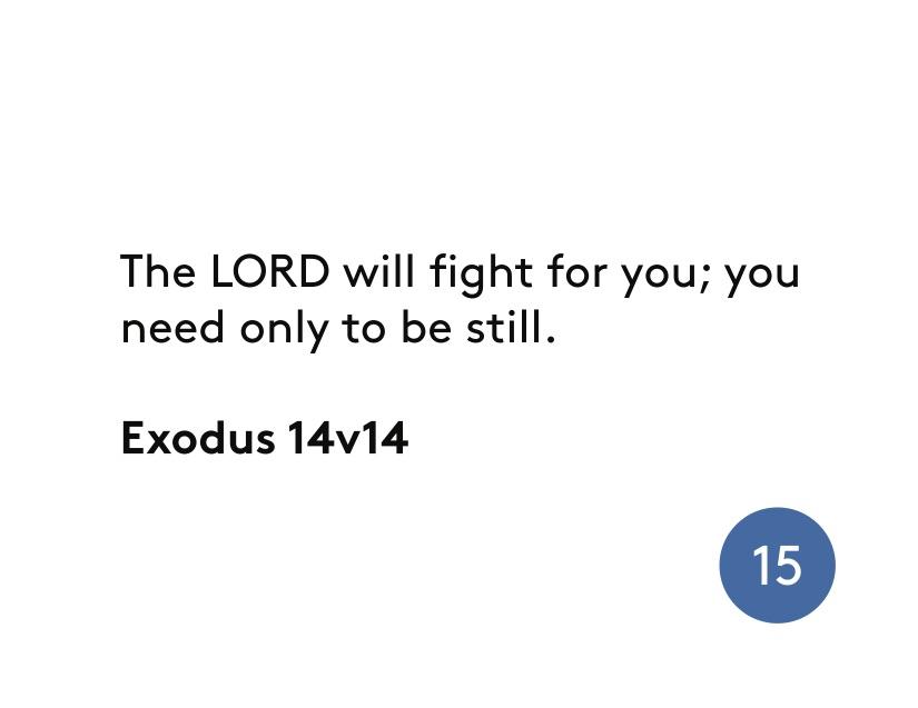 K-5th verse #15 fall year 1.jpg