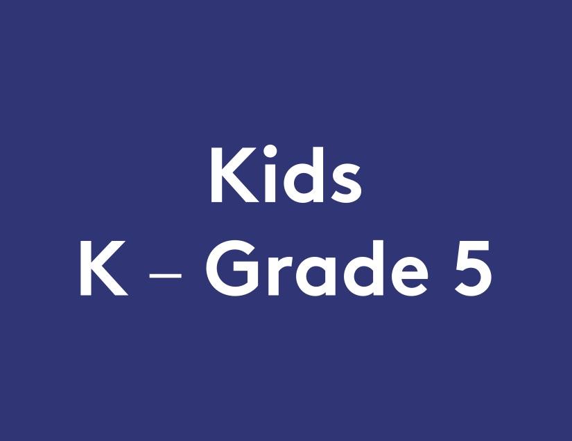 Kids Verse Cards K-5.jpg