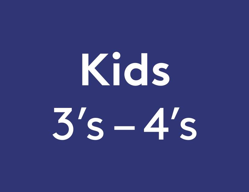 Kids Verse Cards  3's 4's .jpg