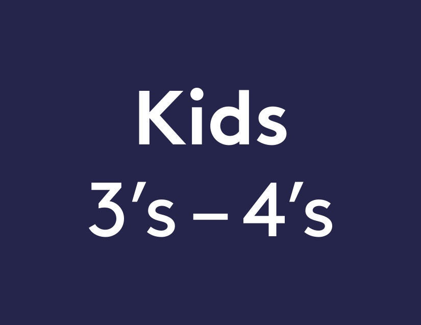 Kids Verse Cards back 3's-4's.jpg