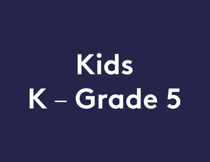 Kids Verse Cards back K-Grade 5.jpg