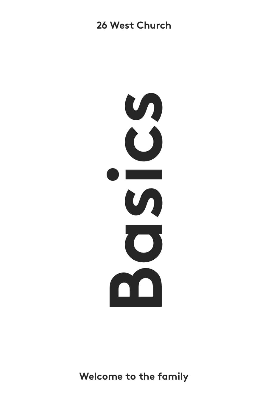 26 West Basics Cover for PDF2.jpg