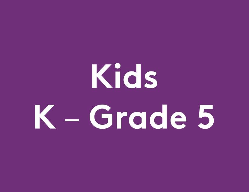 K-grade 5 verse 19 front.jpg