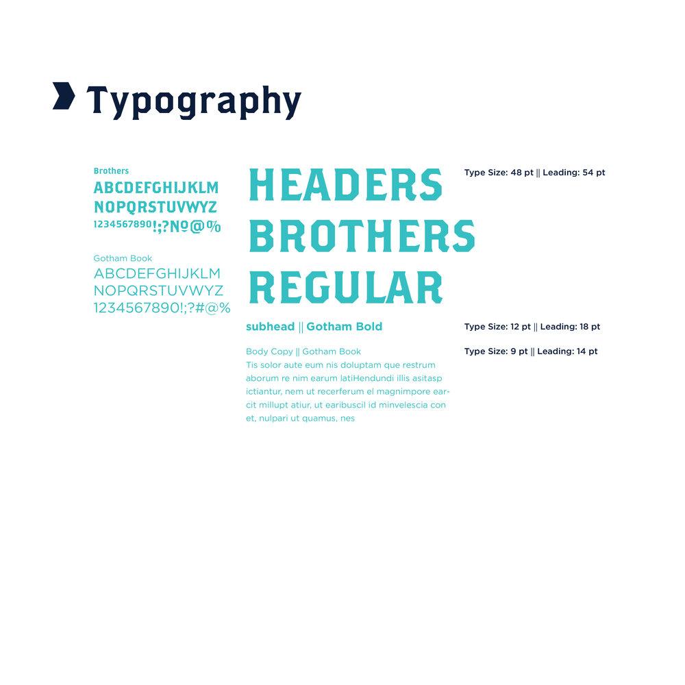 LQ Brandbook4.jpg